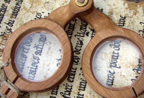 Istoria si semnificatia ochelarilor in civilizatia umana