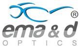 Optica Medicala Sibiu