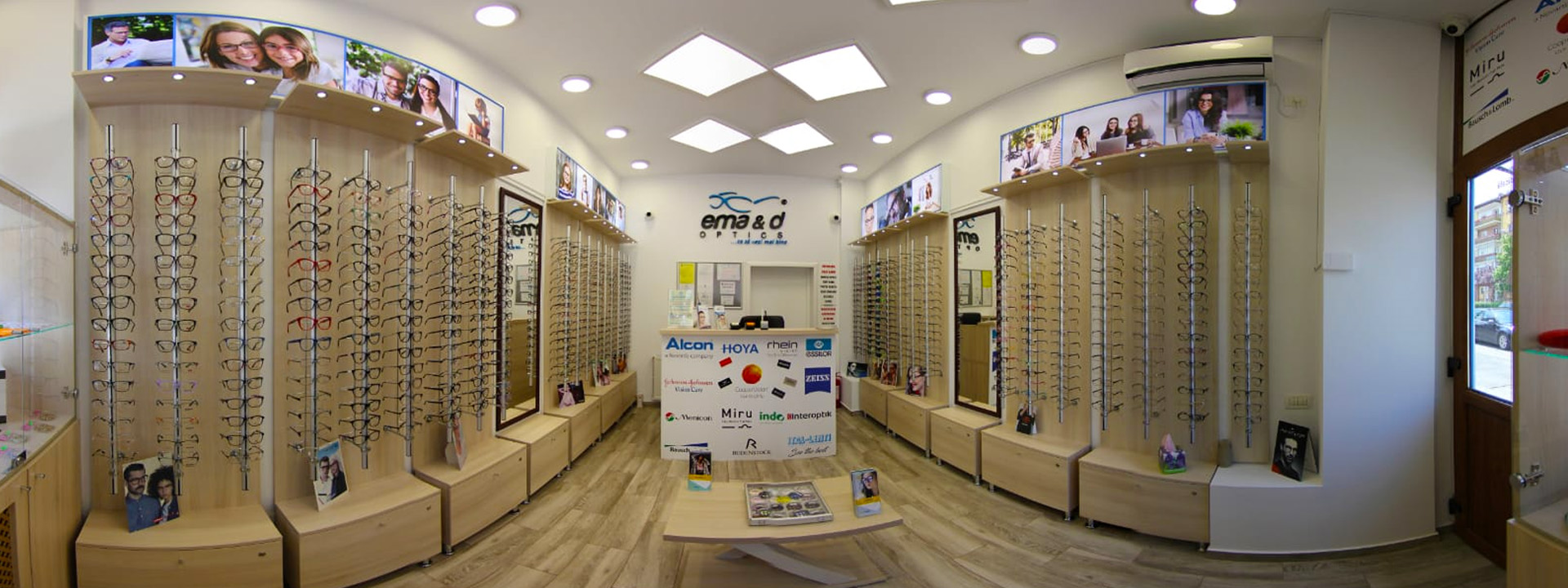 Magazin OPTICA 2